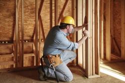 Охрана труда плотников