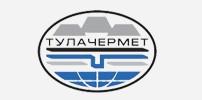ОАО «Тулачермет»